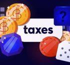 So Do you get taxed on gambling winnings in Australia?