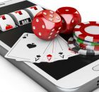 Do You Want to Know About Gambling Policy and Regulation in Australia?