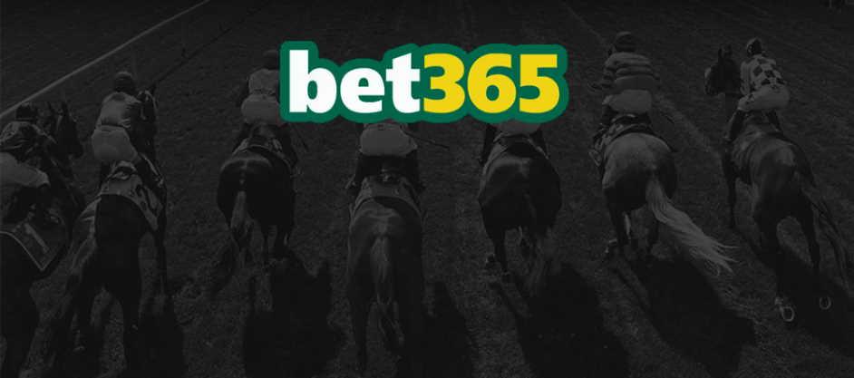 bet365 in Australia