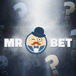 Mr. Bet in Australia