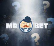 So Is Mr. Bet legal in Australia?