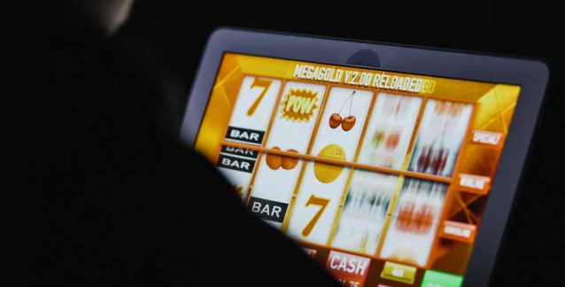 So What type of gambling causes the biggest problems in Australia?