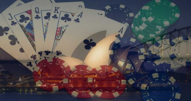 Here is the Answer to Is it legal to gamble online in Australia in 2020?