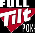 Your Best Options for the Full Tilt poker legal in Australia