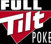 Your Best Options for the Full Tilt poker legal in Australia
