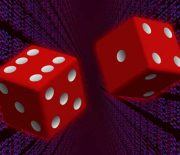 Look for the Best Options Now with Casino Licenses Guide in Australia