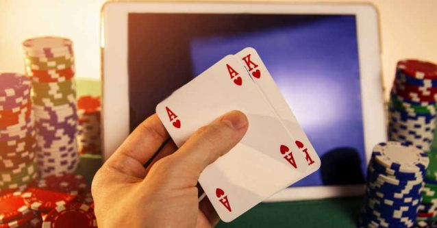 Know the best of all online casinos banned in Australia 2020